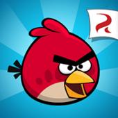 دانلود بازی پرندگان خشمگین Angry Birds Classic 8.0.3 اندروید