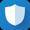 دانلود آنتی ویروس و نرم افزار امنیتی CM Security 5.0.6 اندروید