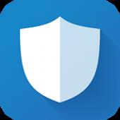 دانلود آنتی ویروس و نرم افزار امنیتی CM Security 5.1.3 اندروید