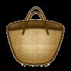 دانلود نسخه جدید کافه بازار Bazaar 9.1.0 اندروید