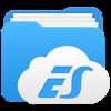 دانلود فایل منیجر ای اس اکسپلورر ES File Explorer 4.2.4.5 اندروید
