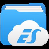 دانلود فایل منیجر ای اس اکسپلورر ES File Explorer 4.2.1.9 اندروید