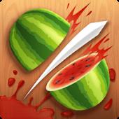 دانلود بازی فروت نینجا Fruit Ninja 2.7.8 برای اندروید