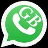 دانلود جی بی واتساپ  GBWhatsapp 7.25 + Plus اندروید