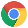 دانلود گوگل کروم Google Chrome 77.0.3865.73 اندروید