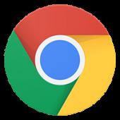 دانلود گوگل کروم Google Chrome 78.0.3904.108 اندروید