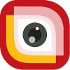 دانلود برنامه لنز ایرانسل Lenz 4.1.3 اندروید