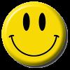 دانلود لاکی پچر Lucky Patcher 8.6.5 برنامه حذف لایسنس اندروید