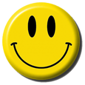 دانلود لاکی پچر Lucky Patcher 8.7.1 برنامه حذف لایسنس اندروید