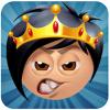 دانلود بازی کوییز اف کینگز Quiz Of Kings 1.19.6312 اندروید