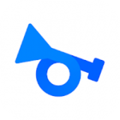 دانلود شیپور Sheypoor 5.6.2 برنامه خرید و فروش اندروید