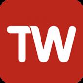 دانلود تلوبیون Telewebion 3.1.2 پخش زنده و آرشیو تلویزیون اندروید