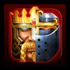 دانلود بازی کلش اف کینگز Clash of Kings 5.06.0 اندروید