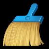 دانلود کلین مستر Clean Master 7.2.4 بهینه ساز اندروید