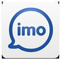 دانلود ایمو مسنجر imo 2020.05.1051 برای اندروید