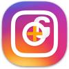 دانلود اینستاگرام پلاس InstagramPlus 10.14.0 + OGInsta اندروید