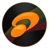 دانلود موزیک پلیر جت آیدیو jetAudio Plus 10.6.0 اندروید