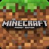 دانلود بازی ماینکرافت Minecraft 1.14.2.51 اندروید + مود
