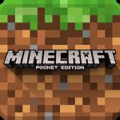 دانلود بازی ماین کرافت Minecraft 1.13.0.2 اندروید + مود