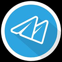دانلود موبوگرام جدید Mobogram 2020 ضد فیلتر اندروید