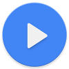دانلود ام ایکس پلیر MX Player 1.32.1 ویدئو پلیر اندروید