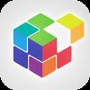 دانلود روبیکا Rubika 1.7.4 سوپراپ ایرانی اندروید