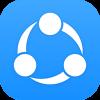 دانلود شیریت SHAREit 5.0.28 برنامه انتقال فایل اندروید