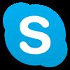 دانلود برنامه اسکایپ Skype 8.69.76.76 اندروید + نسخه لایت