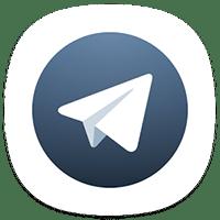 دانلود تلگرام ایکس Telegram X 0.22.3.1244 اندروید