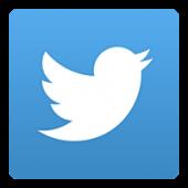 دانلود توییتر شبکه اجتماعی محبوب Twitter 9.6.0 اندروید