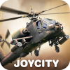 دانلود نبرد هلی کوپترها GUNSHIP BATTLE: Helicopter 3D  2.7.36 اندروید