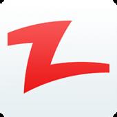 دانلود زاپیا Zapya 5.10.3 برنامه انتقال فایل اندروید و کامپیوتر