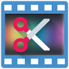 دانلود برنامه ویرایشگر فیلم AndroVid Pro Video Editor 4.1.6.2 اندروید