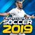 دانلود Dream League Soccer 2019 v6.13 – بازی لیگ رویایی فوتبال اندروید