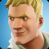 دانلود بازی فورتنایت بتل رویال Fortnite Battle Royale 14.60.0 اندروید