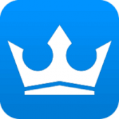 دانلود Kingroot 5.4.0 – برنامه کینگ روت برای روت کردن اندروید