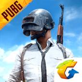 دانلود پابجی موبایل PUBG Mobile 1.0.2 بازی اکشن و بقا اندروید