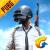 دانلود پابجی موبایل PUBG Mobile 1.2.7 بازی اکشن و بقا اندروید
