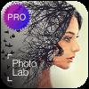 دانلود فوتولب Photo Lab PRO 3.10.2 برنامه ویرایش عکس اندروید