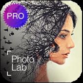 دانلود فوتولب Photo Lab PRO 3.8.21 برنامه ویرایش عکس اندروید