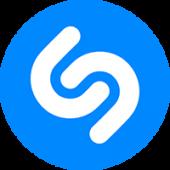 دانلود شازم Shazam Encore 10.30.1 یافتن خواننده آهنگ اندروید