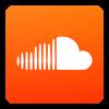 دانلود ساندکلاد SoundCloud 2021.03.01 جستجوگر موزیک اندروید
