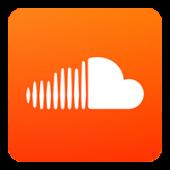 دانلود ساندکلاد SoundCloud 2021.03.04 جستجوگر موزیک اندروید