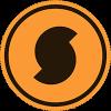 دانلود ساندهاند برنامه جستجوی موزیک SoundHound 9.5.1.2 اندروید