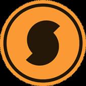 دانلود ساندهاند برنامه جستجوی موزیک SoundHound 9.4.6 اندروید