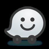 دانلود ویز نقشه و مسیریاب Waze 4.72.0.0 اندروید