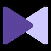دانلود آپدیت برنامه کام پلیر KMPlayer Pro 20.07.283 اندروید