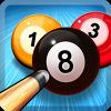 دانلود بهترین بازی بیلیارد آنلاین Eight Ball Pool 4.8.4 اندروید