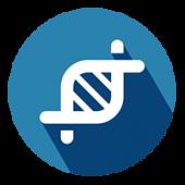 دانلود برنامه نصب نسخه های متعدد از یک اپلیکیشن App Cloner 2.0.1 اندروید