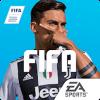 دانلود بازی فوتبال فیفا موبایل ۲۰۱۹ – FIFA Soccer 12.6.03 اندروید